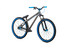 NS Bikes Zircus grey/blue